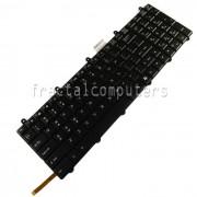 Tastatura Laptop MSI GT60 2QE Dominator Pro 4K Ed iluminata