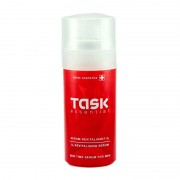 Task Essential New Time Revitalizing Serum 30 mL / 1 oz Skin Care