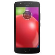 Motorola Moto E4 Single SIM 4G 16GB Grey