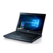 Dell Latitude E6410 Refurbished 14.1