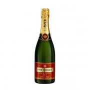 Piper Heidsieck brut 0.75 L