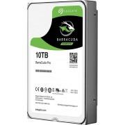 "HDD Interni Seagate BarraCuda Pro 3.5"" 10 TB, 7.200 rpm, ST10000DM0004"