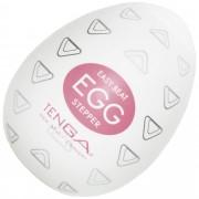 Tenga - Egg Stepper