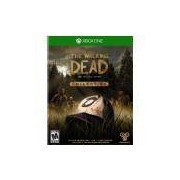 Xbox One - Telltale The Walking Dead Collection