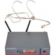 Sennheiser EW 172 G3 / E-Band HSP4 Bundle
