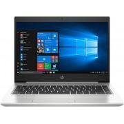 """HP ProBook 440 G7 - Core i7 10510U / 1.8 GHz - Win 10 Pro 64 bits - 8 GB RAM - 256 GB SSD NVMe - 14"""" IPS 1920 x 1080 (Full HD) - UHD Graphics 620"""