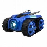 Autó Zega BXZE1102 Gondar Vezeték nélküli Kék
