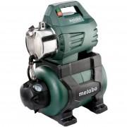 Hidrofor inox HWW 4500/25 S
