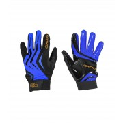 Oxdog Gate Goalie Gloves Blue XL