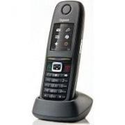 Siemens Téléphone sans fil GIGASET Combiné supplémentaire R650H PRO