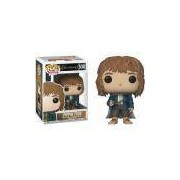 Funko Pop - Lord Of The Rings - Pippin Took