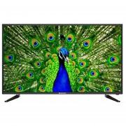 "Pantalla Smart TV 40"" Sansui Mod SMX4019SM"