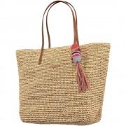 Barts Oak Shopper női táska D