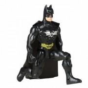 Nawani Super Hero Figures Size- 15/6 cm