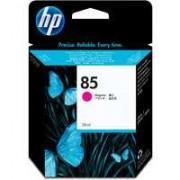 HP 85 Inkjet Cartridge 28ml Magenta C9426A