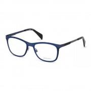 Diesel Rame ochelari de vedere unisex DIESEL DL5139 092