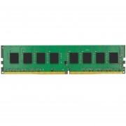 Memoria RAM DDR4 4GB 2400MHz KINGSTON Premier KVR24N17S6/4