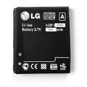 Батерия за LG - Модел LGIP-570A