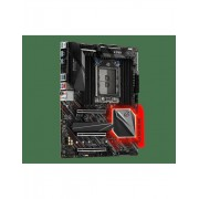 Placa de baza ASRock X399 Phantom Gaming 6, AMD X399, Socket TR4, ATX