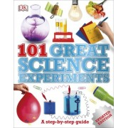 101 Great Science Experiments - English version