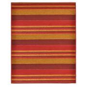 Lebandes tappeto multiuso su misura