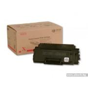 XEROX Cartridge for Phaser 3450, black (106R00687)
