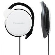 Panasonic RP-HS46E-W Wired On Ear Headphones