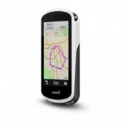 GARMIN sportski GPS uređaj za bicikl Edge 1030