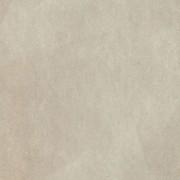 Fap Nux tegel 60 x 60 cm Beige (3 stuks)