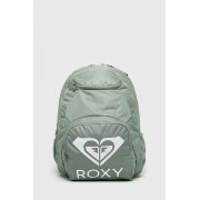 Roxy - Раница