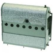 Bazin Solubil Boiler Zenith (cod 0V2193)