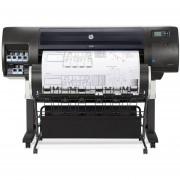 Plotter HP Designjet T7200-F2L46A