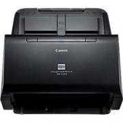 Canon Escáner Canon DR-C240