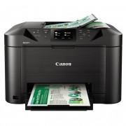 Canon MAXIFY MB5150 tintasugaras multifunkciós, duplex nyomtató