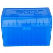 BERRY'S 410 BLUE BOX (270/30-06) 50RD