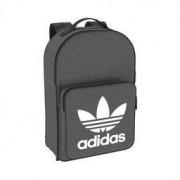 Ryggsäck, Trefoil Casual Backpack
