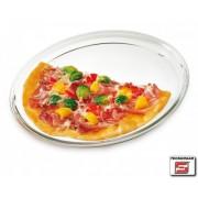 Plato para pizza | Comprar online