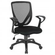 壁掛掲示板 ピンタイプ W1200×H900mm ピンナップボード 掲示ボード オフィス家具
