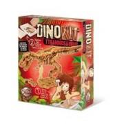 Dino Kit T-Rex