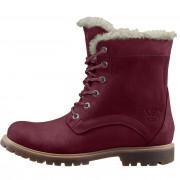 Helly Hansen Womens Marion Winter Boot Purple 38/7