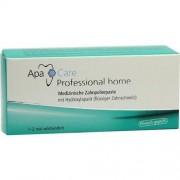 Cumdente GmbH APA CARE Professional Home Zahncreme 15 ml