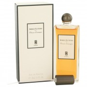 Serge Lutens Fleurs D'oranger Eau De Parfum Spray (Unisex) 1.69 oz / 50 mL Fragrance 465434