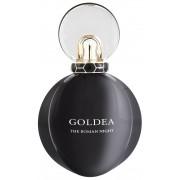 Bulgari Goldea The Roman Night Eau de Parfum 75 ml