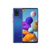 SAMSUNG Galaxy A21s - 32 GB Blauw