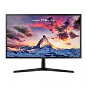 27'' Samsung S27F358 FullHD, PLS,Dp,HDMI