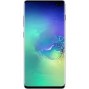 Samsung Galaxy S10 Plus Dual SIM 128GB 8GB RAM SM-G975F/DS Prism Verde