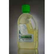 Detergent lichid ecologic 1,5l -Naturalic