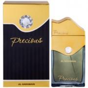 Al Haramain Precious Gold eau de parfum para mujer 100 ml