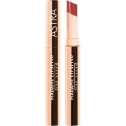 Portachiavi NAPOLI in pelle Blu gadget Calcio IP-12756