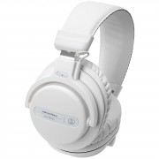 Technica Audio-Technica ATH-PRO5XWH